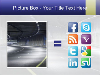 0000063005 PowerPoint Templates - Slide 21
