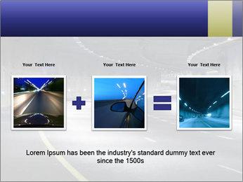 0000063005 PowerPoint Templates - Slide 22