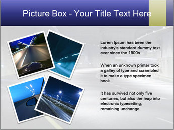 0000063005 PowerPoint Template - Slide 23