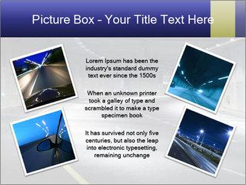 0000063005 PowerPoint Templates - Slide 24