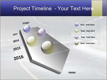 0000063005 PowerPoint Templates - Slide 26