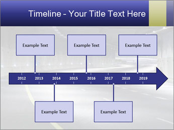 0000063005 PowerPoint Templates - Slide 28