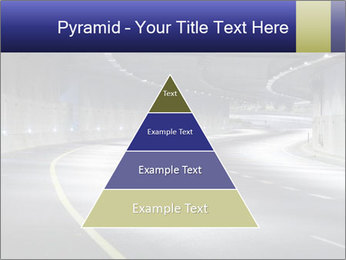 0000063005 PowerPoint Template - Slide 30