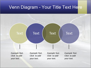 0000063005 PowerPoint Templates - Slide 32