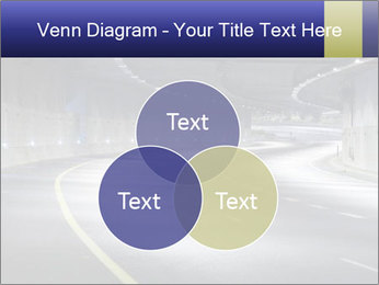 0000063005 PowerPoint Template - Slide 33