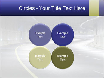 0000063005 PowerPoint Template - Slide 38