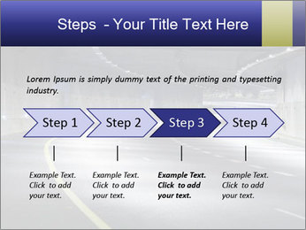 0000063005 PowerPoint Template - Slide 4
