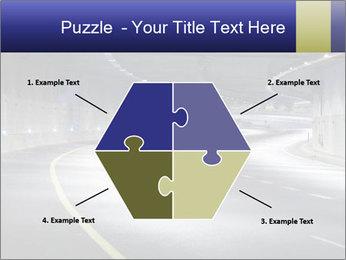 0000063005 PowerPoint Templates - Slide 40
