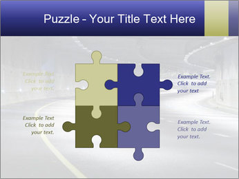 0000063005 PowerPoint Templates - Slide 43