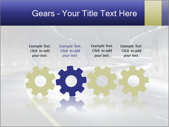 0000063005 PowerPoint Templates - Slide 48