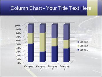 0000063005 PowerPoint Templates - Slide 50