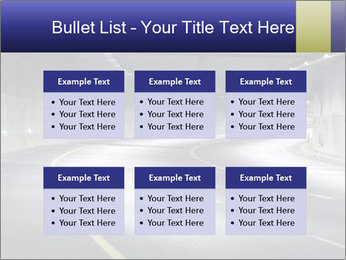 0000063005 PowerPoint Template - Slide 56
