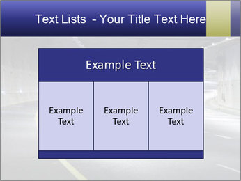 0000063005 PowerPoint Template - Slide 59