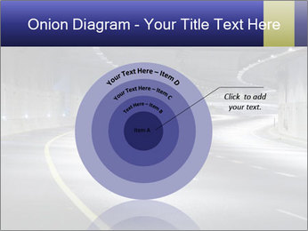 0000063005 PowerPoint Template - Slide 61