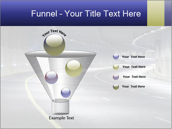 0000063005 PowerPoint Templates - Slide 63