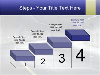 0000063005 PowerPoint Template - Slide 64