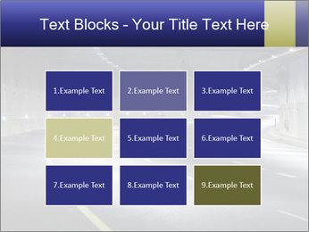 0000063005 PowerPoint Templates - Slide 68