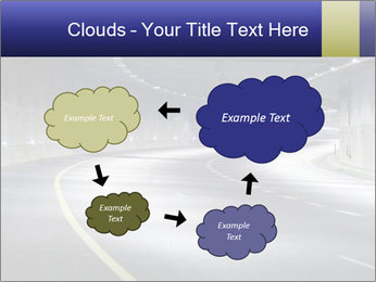 0000063005 PowerPoint Template - Slide 72