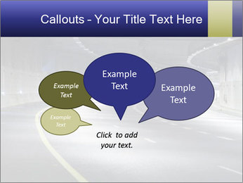 0000063005 PowerPoint Template - Slide 73