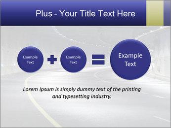 0000063005 PowerPoint Templates - Slide 75