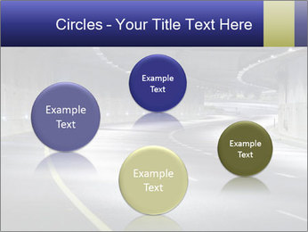 0000063005 PowerPoint Template - Slide 77