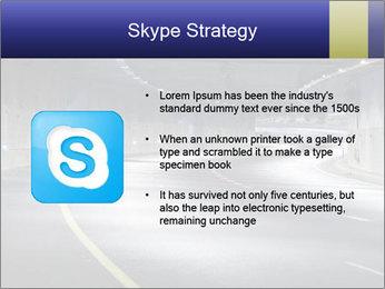 0000063005 PowerPoint Templates - Slide 8