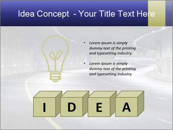 0000063005 PowerPoint Template - Slide 80