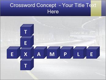 0000063005 PowerPoint Templates - Slide 82