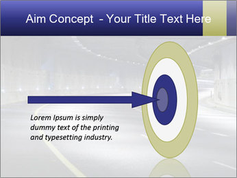0000063005 PowerPoint Template - Slide 83