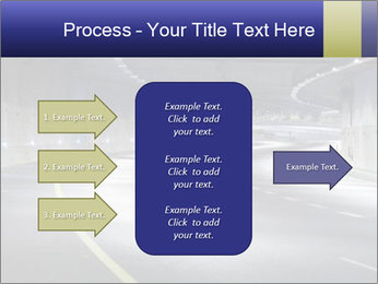 0000063005 PowerPoint Templates - Slide 85