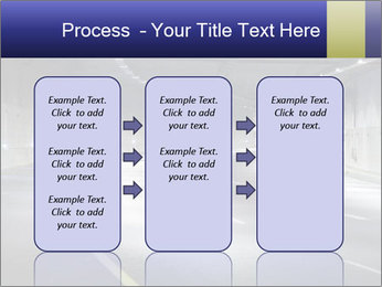 0000063005 PowerPoint Template - Slide 86