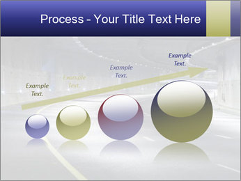 0000063005 PowerPoint Templates - Slide 87