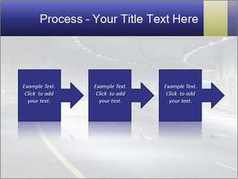 0000063005 PowerPoint Template - Slide 88