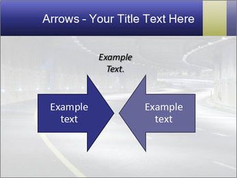 0000063005 PowerPoint Template - Slide 90