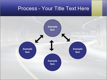 0000063005 PowerPoint Template - Slide 91