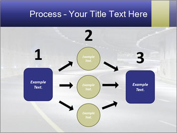 0000063005 PowerPoint Template - Slide 92
