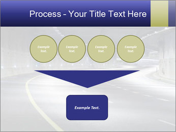 0000063005 PowerPoint Template - Slide 93
