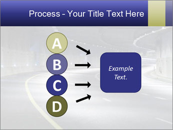 0000063005 PowerPoint Template - Slide 94