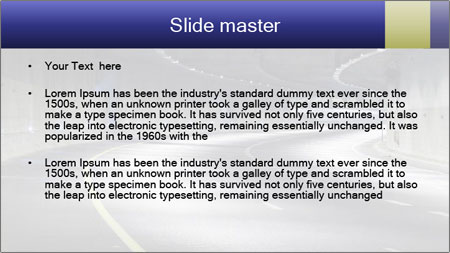 0000063005 PowerPoint Template - Slide 2