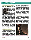 0000063006 Word Template - Page 3