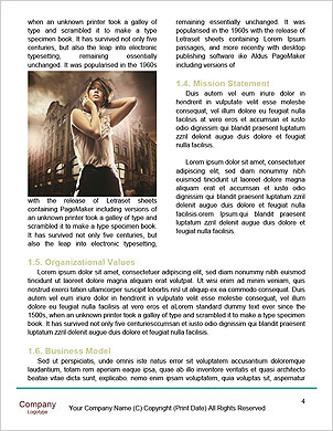 0000063006 Word Template - Page 4