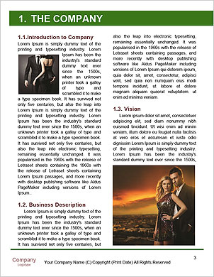 0000063007 Word Template - Page 3
