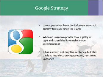 0000063008 PowerPoint Templates - Slide 10