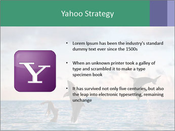 0000063008 PowerPoint Templates - Slide 11