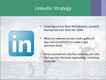 0000063008 PowerPoint Templates - Slide 12