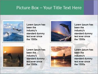 0000063008 PowerPoint Templates - Slide 14