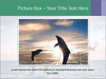 0000063008 PowerPoint Templates - Slide 15