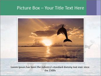 0000063008 PowerPoint Templates - Slide 16