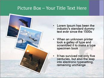 0000063008 PowerPoint Templates - Slide 17