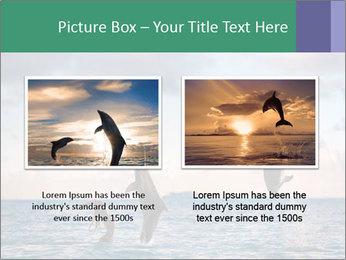 0000063008 PowerPoint Templates - Slide 18